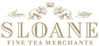 logo-header-sloane
