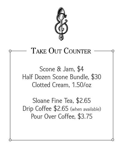 Take-Out-Menu_f2285549-2a17-46f3-95e8-ce47b413e218_large